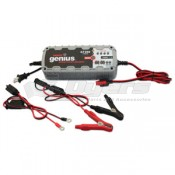 NOCO 7.2A Battery Charger for 12V & 24V