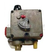Suburban Water Heater 161111 Gas Control Valve Thermostat
