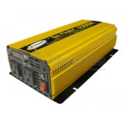 GP 1000 Watt Inverter