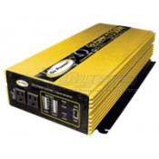 GP 1750 Watt Inverter