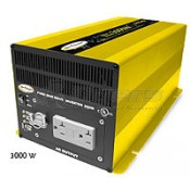 GP 3000 Watt Pure Sine Wave Inverter