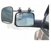 Dometic Grand Aero 3 Towing Mirror Set