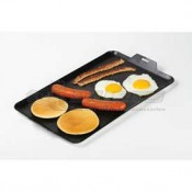 Camco Camp Griddle