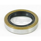 "Franklin Trailer 2.12"" ID x 3.26"" OD DL Grease Seal"