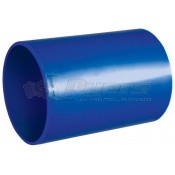 Prest-O-Fit Blueline Sewer Hose Coupler