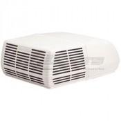 Coleman Mach 15 HP2 15K BTU Air Conditioner w/ Heat Pump in Arctic White