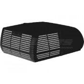 Coleman Mach 15 HP2 15K BTU Air Conditioner w/ Heat Pump in Black