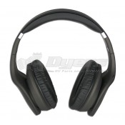 DISH iHip Wireless Bluetooth Headphones