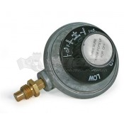 Camco Propane Control Valve Regulator