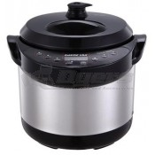 Mings Mark Electric Pressure Cooker