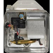 Suburban 12 Gallon Gas/Electric Water Heater