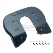 Reese Fifth Wheel Trailer Hitch Lube Disc