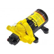 Flow-Max 3.2 GPM 12V Fresh Water Pump