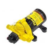 Flow-Max 3.2 GPM 115V Fresh Water Pump