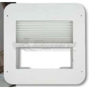 AP Products RV Roof Vent Shade