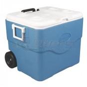 Coleman Xtreme Beverage Cooler