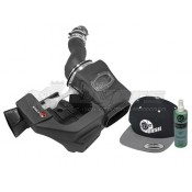 Advance Flow Engineering Cold Air Intake 99 to 03 Excursion/F250/350/450/550