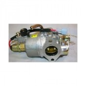 Cummins Onan Replacement Generator Carburetor