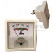 Prime Products Line Voltage Monitor