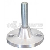 Icon Spin Weld Driver Tool
