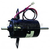 M.C. Enterprises Furnace Blower Motor