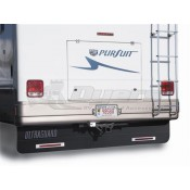 "Smart Solutions 20"" Ultra Guard Tow Guard for Motorhomes"