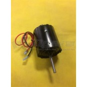 Dometic Replacement Motor for Atwood Furnace