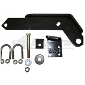 Safe-T-Plus Steering Stabilizer Bracket Kit