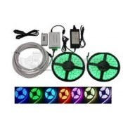 Mings Mark LED Light Strip Kit Set of 2