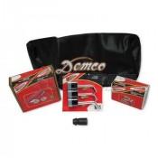 Demco Towed Vehicle Light Kit