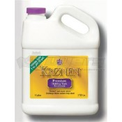 Kronen 128oz. Holding Tank Treatment