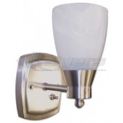 ITC Mirage Marquis Small Pin Up Light
