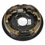 """Husky Hydraulic 12"""" x 2.25"""" Brake Assembly LH 6000LB"""