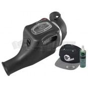 Advance Flow Engineering Cold Air Intake Fits 2003 to 2007 F250/350