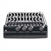 Atwood 3 Burner Drop In Cook-top