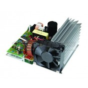 Progressive Dynamics Inteli-Power (R) 4000 Series; Replacement Section