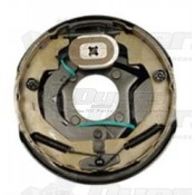 """10"""" x 2-1/4"""" Electric Brake Assembly - Right Hand"""