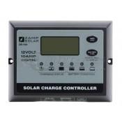 Zamp 200 Watt Portable Solar Charging System
