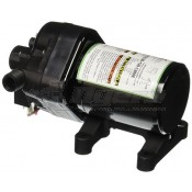 Arterra 3.0 GPM Fresh Water RV Water Pump with By-Pass