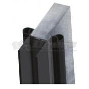 Clean Seal Inc. Flip-N-Seal Slide Out Sealing System