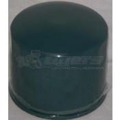Onan Generator Oil Filter