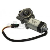 Lippert Components Entry Step Motor