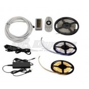 Mings Mark 2 in 1 LED Light Strip Kit