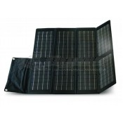 RDK Monocrystalline Folding Solar Panel