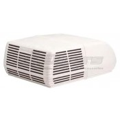 Coleman Mach Air 15K BTU White Air Condtioner