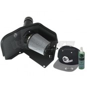 Advance Flow Engineering Cold Air Intake 94-97 F250/350