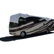"ADCO RV Roof Cover 24' 1"" to 30'"