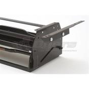 Stromberg Outrigger Installation Kit for Manual RV Steps