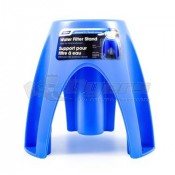 Fresh Water Filter Stand