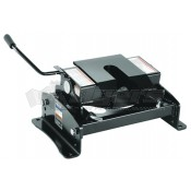 Reese Fifth Wheel 30K Low Profile Hitch